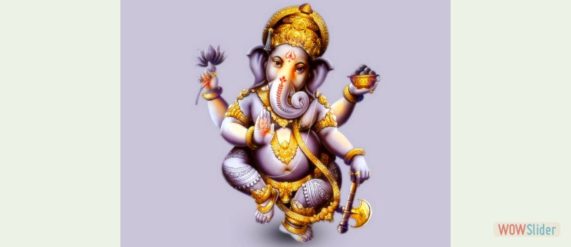 01-ganesha-dancing-love-wallpaper1