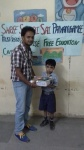 distribution of books unifrom shoes - sept 14 (17).jpg